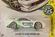 Custom01 Acura Integra GSR DTX59