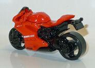 Ducati 1199 Panigale (4557) HW L1190471