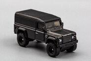 GBW97 Land Rover Defender 110 Hard Top-2