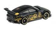 Porsche 911 GT3 RS (P) Tanner Fox-Exotics 4 - 20 - 2