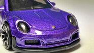 2019 Factory Fresh - 10.10 - Porsche 911 GT3 RS (2016) 05