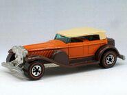 1977-31Doozie-RL (Large)