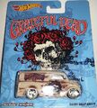 2014-Grateful Dead-Dairy Delivery