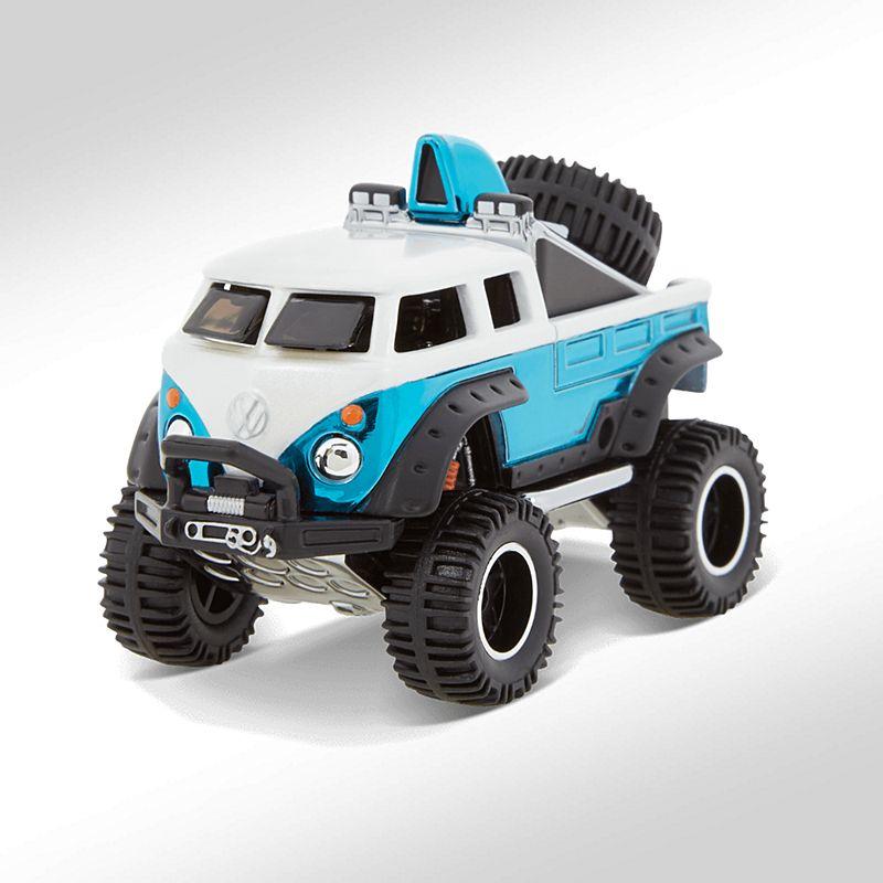 Volkswagen T1 Rockster