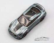 GTC70 - 17 Nissan GT-R (R35)-3