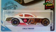 (2) Circle Tracker 2020 HW Race Day 6-10 101-250