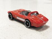 2021 Corvette 5-Pack Grand Sport Roadster-05