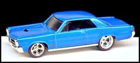 65 GTO AGENTAIR 2.jpg