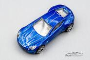 DVC51 - Aston Martin One-77 (1 of 1)