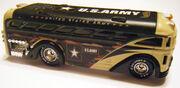 Surfin School Bus - Military.jpg