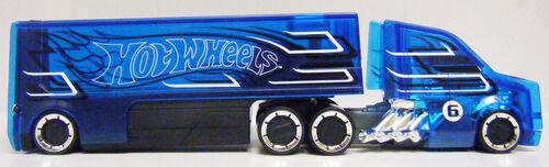 Truckin Transporters - N1992.jpg