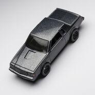 '87 Buick Regal GNX (13)