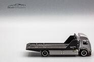 FYT10 - Car Culture Team Transport AeroLift-11
