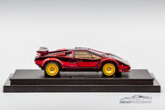 GDF85 - 82 Lamborghini Countach LP500 S Display-4