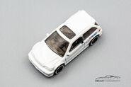 FYC51 - 90 Honda Civic EF-1-2