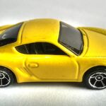 Hot Wheels Porsche Cayman S (2007 Model).jpg