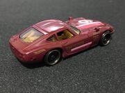 Toyota2000GTTokyo2020 2