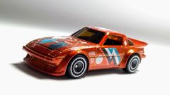 2020 Speed Blur - 05.05 - Mazda RX-7 06