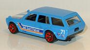 71' Datsun Bluebird 510 wagon (4148) HW L1170953