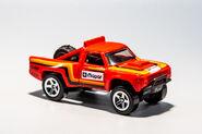 FYG68 - 87 Dodge D100-2