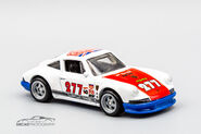 GJP76 - 71 Porsche 911-2