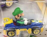 MarioKart.Luigi.Closeup.2019