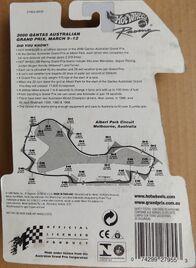 GP2000qantascardback