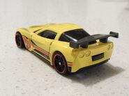2021 Corvette 5-Pack C6R-05