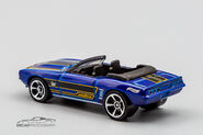 GHC74 - 69 Camaro-2