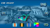 Prototype H24 TRACK ATTACK 2
