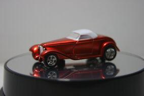0032 Roadster.jpg