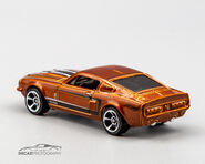 67 Shelby GT500 2018 Multipack Exclusive-2