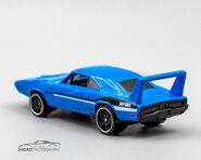 DVG01 - 69 Dodge Charger Daytona-2