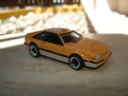 Ford Mustang LX 92 (8)