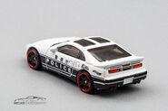 GHC64 - Nissan 300ZX Twin Turbo-2