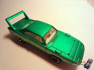GreenSuperbird1