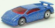 Lamborghini Diablo blugltruhdk.JPG