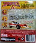 Spider Machine GP-7 02