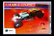 30-Scorchers-QuarterMileCoupe