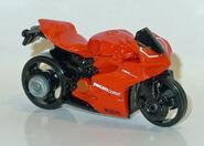 Ducati 1199 Panigale (4557) HW L1190470