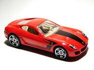 Ferrari 599 GTB Fiorano 03