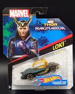 Loki (DXM12) 01