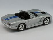ShelbySeries1 (3)