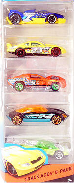 Track-Aces-5-pack-2015.jpg