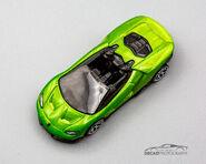 3pack 16 Lamborghini Centenario Roadster-1-2