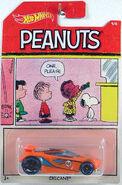 HW Peanuts Chicane Orange DSCF9692