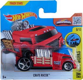 Crate Racer package front.png