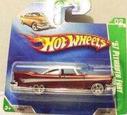 Hot-wheels-plymouth-fury-2009-th-super-t-hunt v