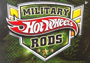 Military Rods Card.jpg