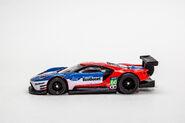 2016 Ford GT Race (Car Culture Circuit Legends) (2)